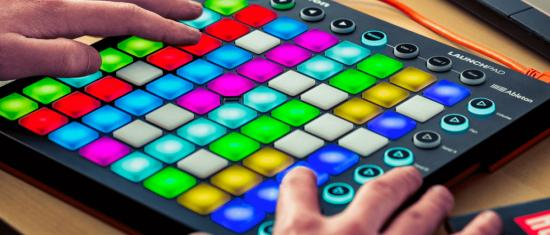 MIDI Controllers: Buyers Guide
