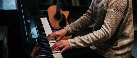 Yamaha Digital Piano Buyers Guide