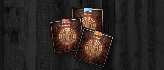 D'Addario Nickel Bronze Strings: Everything You Need to Know
