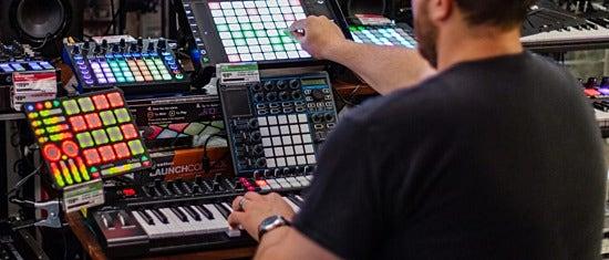 Best Gifts for DJs Under $100