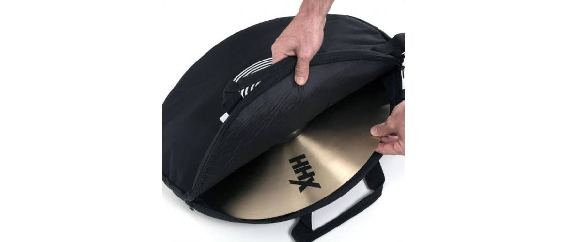 Sabian Cymbal Bags: Everything You Need to Know