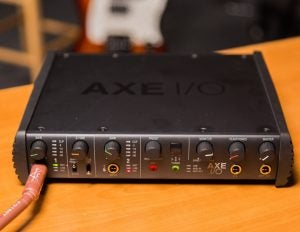 AXE I/O Close Hover