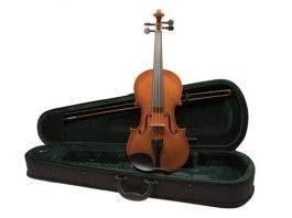 Benjamin Adams VN100 Student Violin Outfit