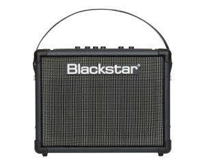 Blackstar ID:CORE Stereo 20 V2 20-Watt Combo Amp