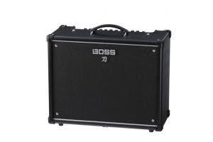 BOSS KATANA-100 100-Watt Combo Amp