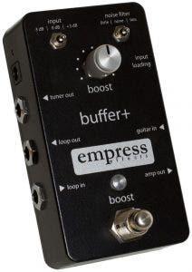 empress buffer+