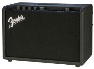 Fender Mustang GT 40 40-Watt Combo Amp