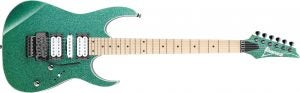 Ibanez RG470MSP Electric Guitar