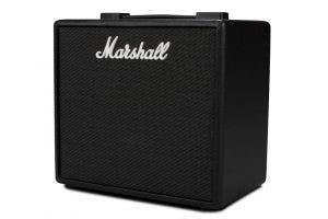 Marshall CODE25 25-Watt Combo Amp