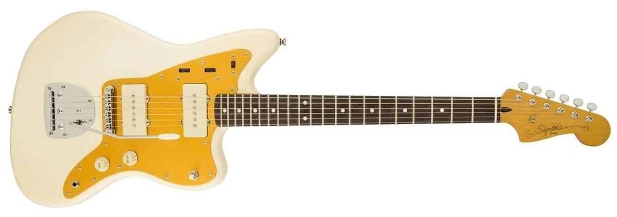 squier j mascis guitar