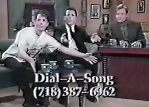 they-might-be-giants-dial-a-song