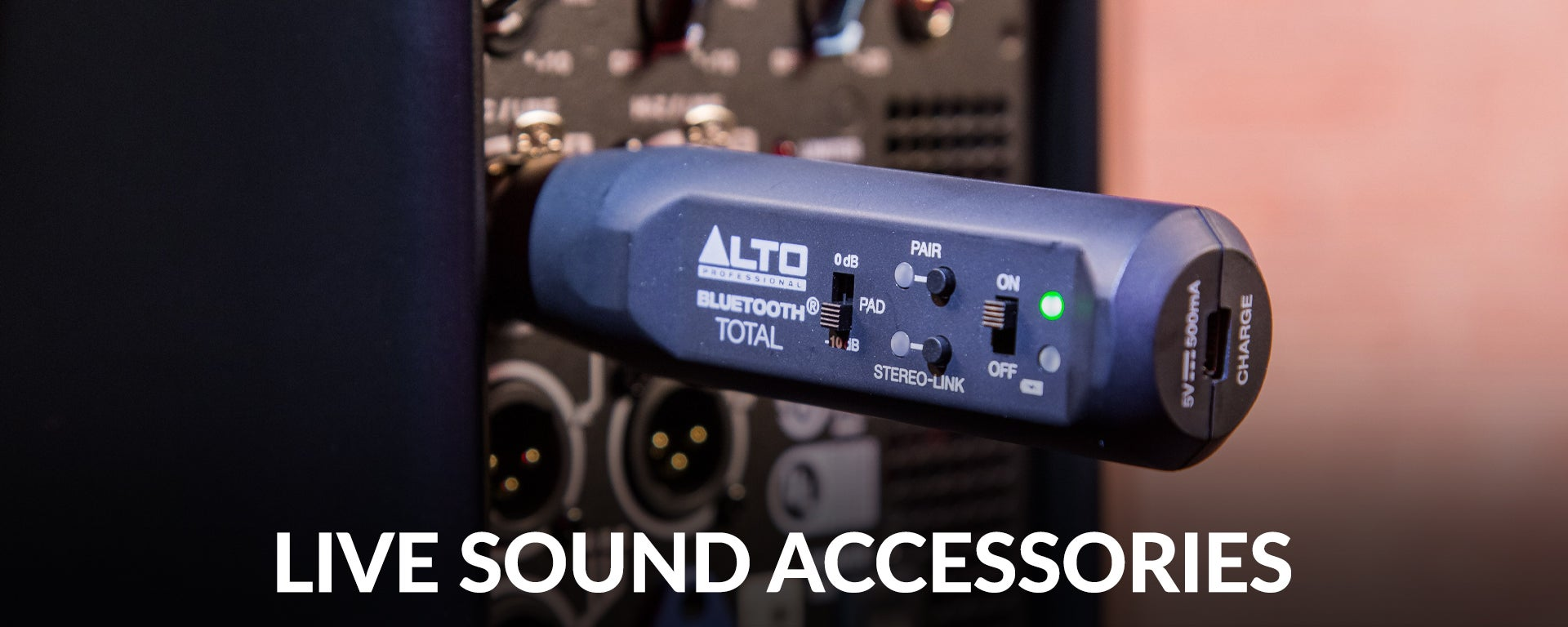 Shop the best selection of Live Sound Accessories at SamAsh.com and get the lowest price and fast, free shipping.