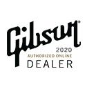 Shop Gibson at SamAsh.com