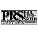 Shop Paul Reed Smith at SamAsh.com