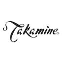 Shop Takamine at SamAsh.com
