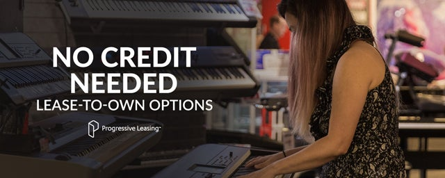 Flexible Lease To Own Options