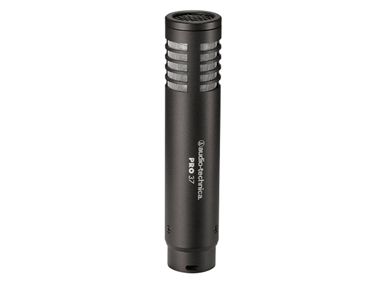 Audio Technica PRO 37 Condenser Microphone
