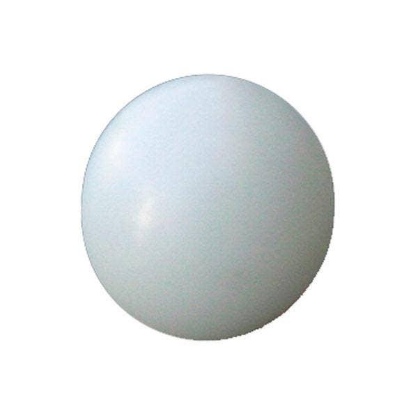 Ahead Ball Nylon Tip for Aluminum Drumsticks