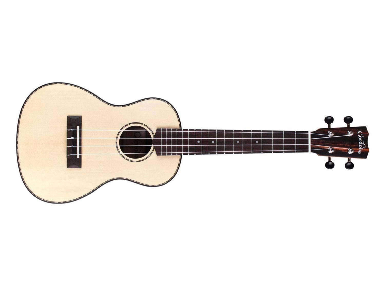 Cordoba 21C Concert Ukulele for sale