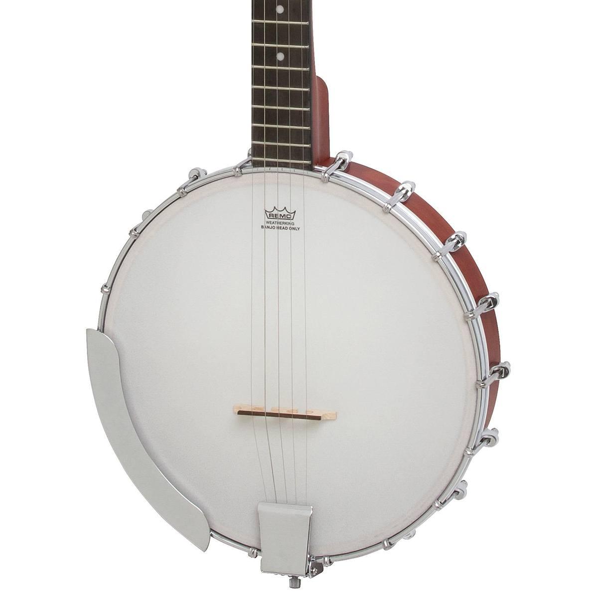 Epiphone MB-100 5-String Banjo for sale