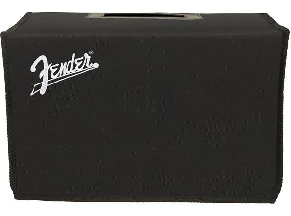 Fender Mustang GT 40 Amplifier Cover for sale
