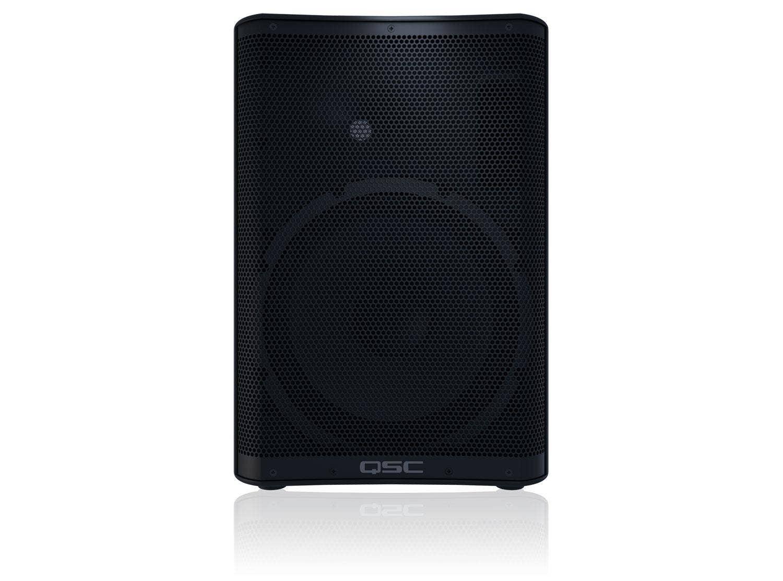 QSC CP12 Powered Speaker (Open Box)