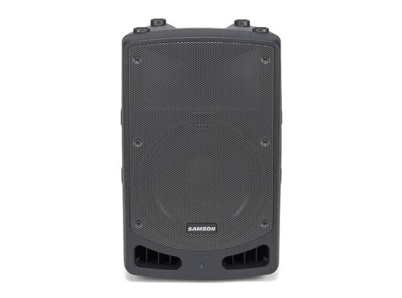Samson RL112A 2-Way Active Speaker