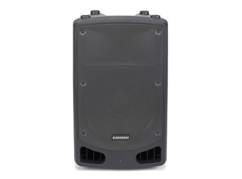 Samson RL115A 2-Way Active Speaker