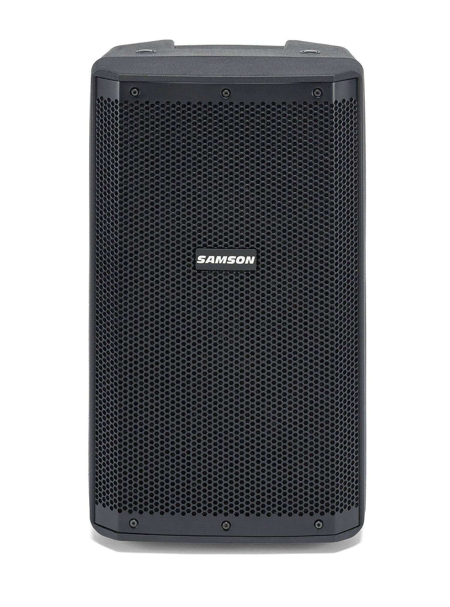 Samson RS110a Active Speaker