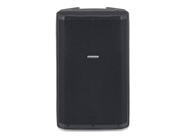 Samson RS115a 400-Watt 2-Way Active Speaker