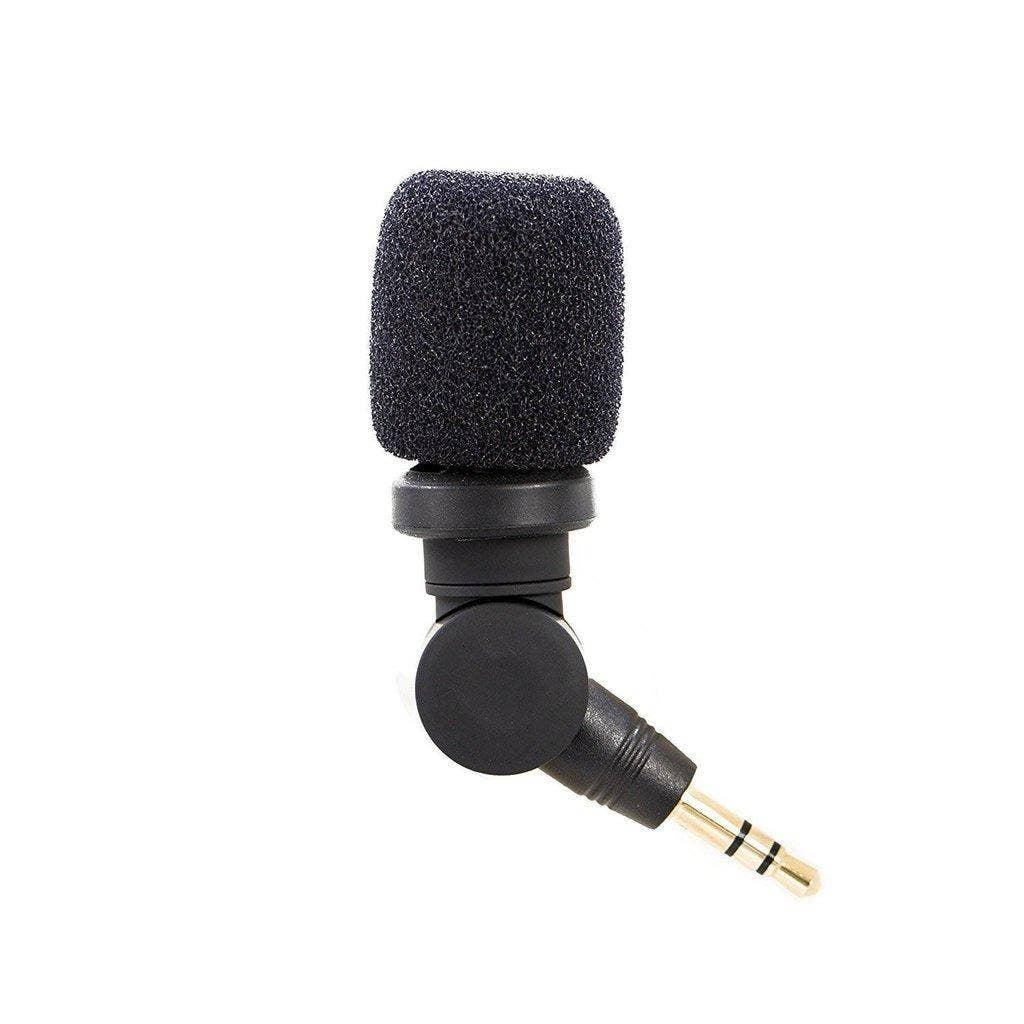 Saramonic SR-XM1 Compact Condenser Microphone